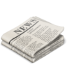 Syndicated Press Releases