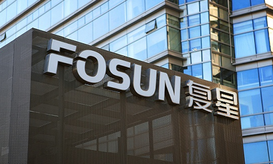 Fosun's $887M Deal To Invest In Russian Gold Miner Polyus Terminated