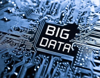 Guizhou Establishes $470M Big Data Industrial Fund