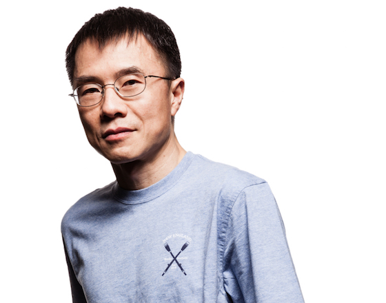 Y Combinator Appoints Baidu's Former COO Lu Qi To Head Its New China Business