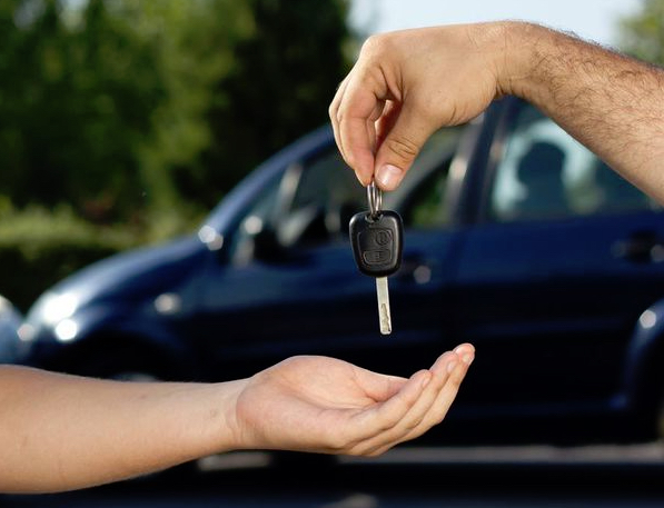 Chinese Car Rental Firm eHi Car To Be Taken Private By CEO
