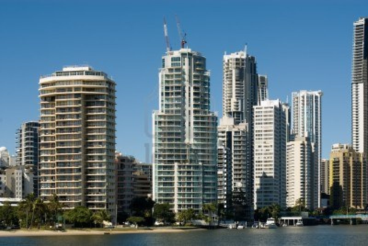 australian private equity & venture capital guide