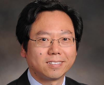 Zhanlian Feng