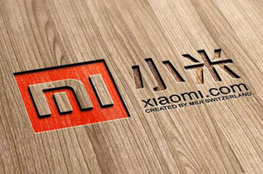 Xiaomi secures $1 billion loan for retail expansion
