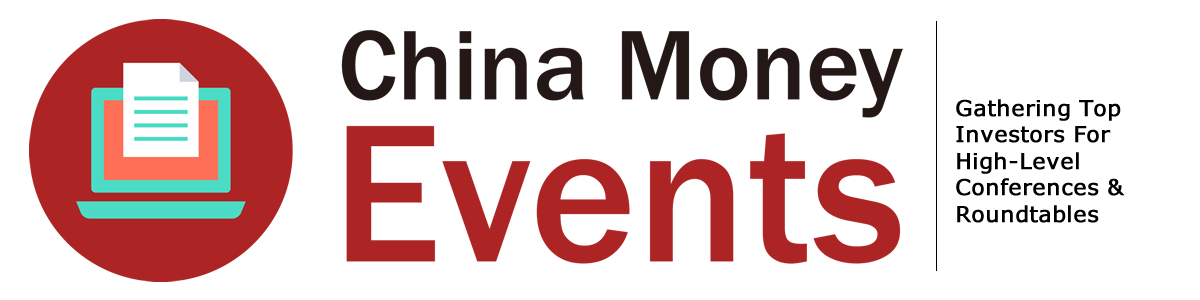 China Money Events