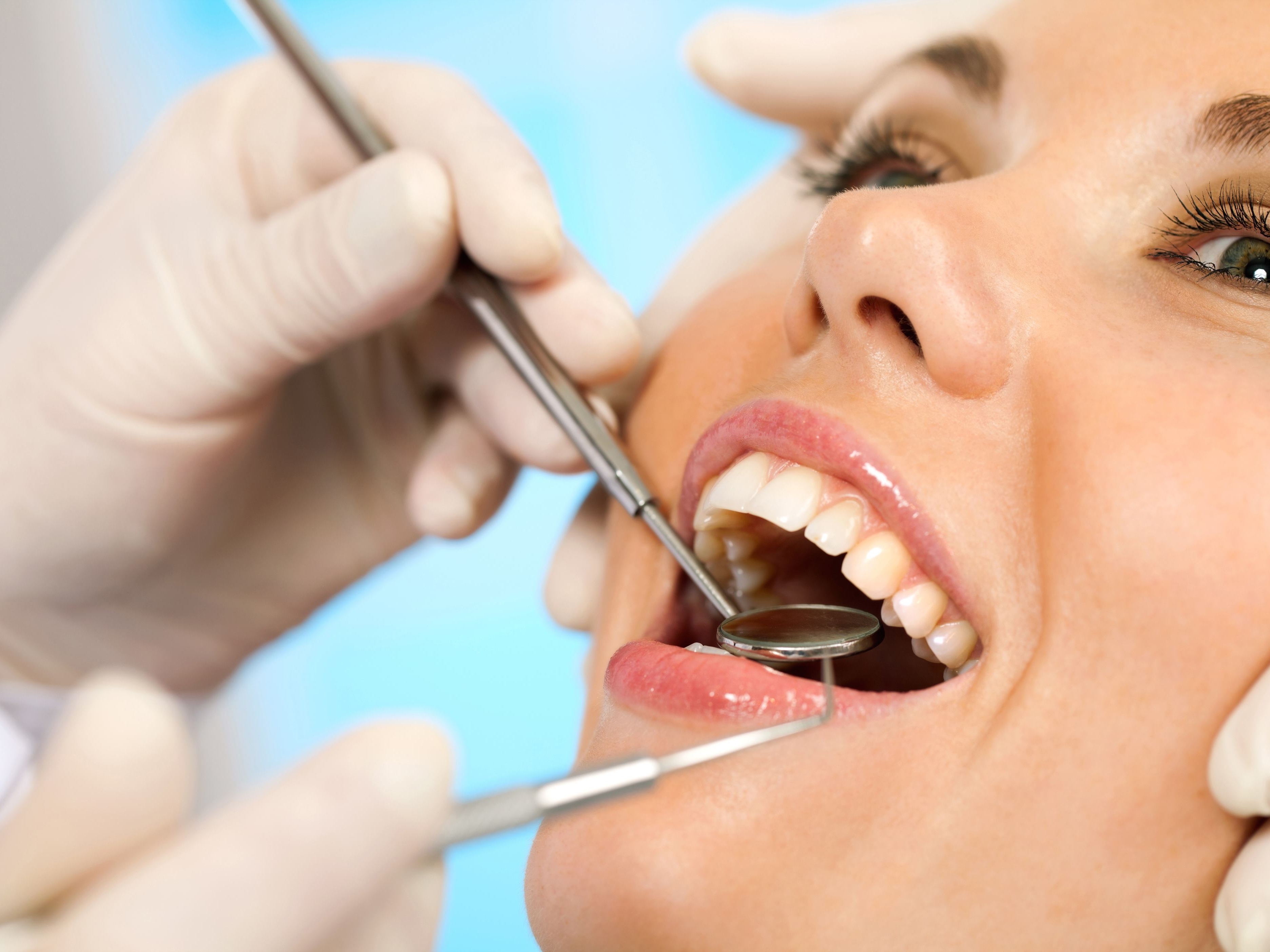 Hillhouse, Goldman Sachs Inject $90M In China's Arrail Dental – China Money Network