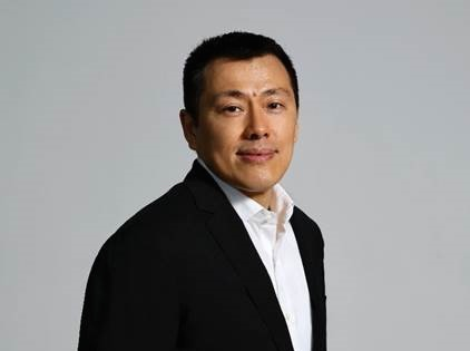 Baidu Hires Former Weibo CFO Herman Yu As CFO