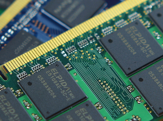 Chinese State-Backed Fund Agrees To Acquire UK Chip Maker Imagination Technologies For $745M