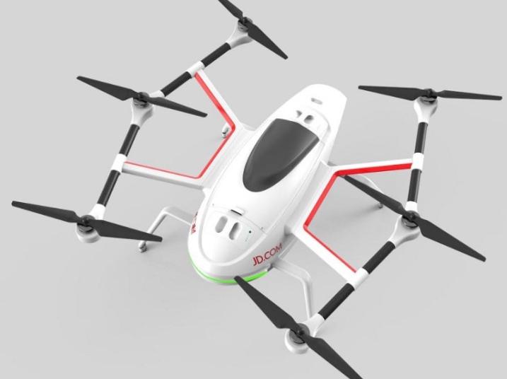 Promotion drone bumper silverlit, avis drone e camera
