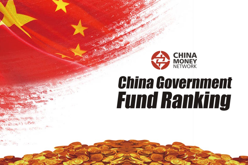 China's $798B Government Funds Redraw Investment Landscape ...
