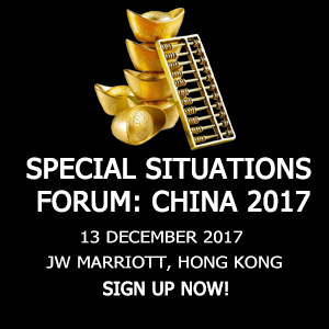 CMN Special Situations Forum China 2017 Black 300×300