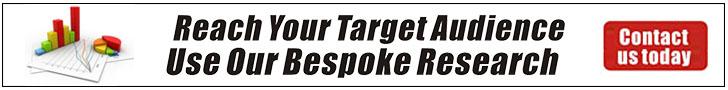 CMN Bespoke Reports White 728×90