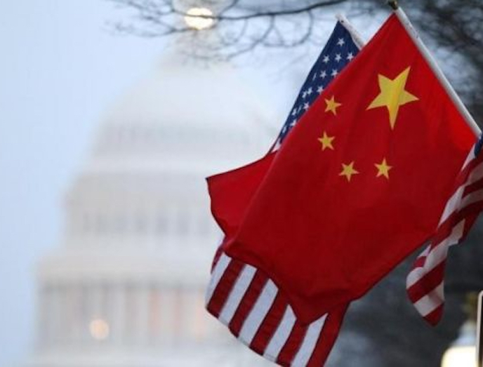 As US Grapples With China Inc-Style Investments, The USCC Offers Some Recommendations