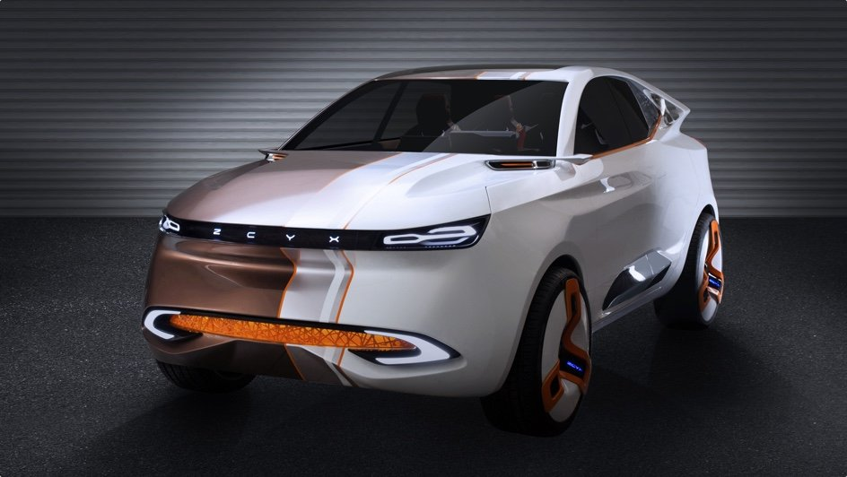 Chinese Electric Vehicle Start-up Singulato Motors Gets $474M