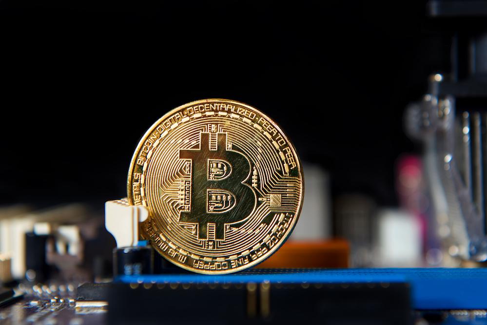 bitcoin trading platforma australia