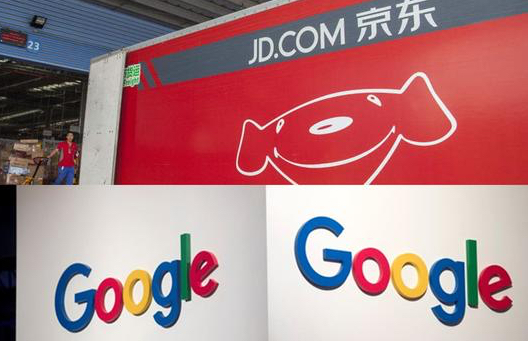 Why Did Google Invest In China's JD.Com? Here's What Experts Think