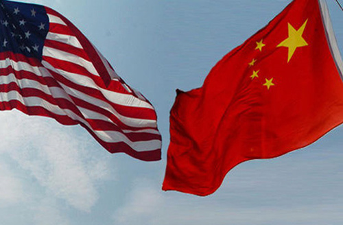 Chinese Foreign Direct Investment In US Drops 92% In First Half