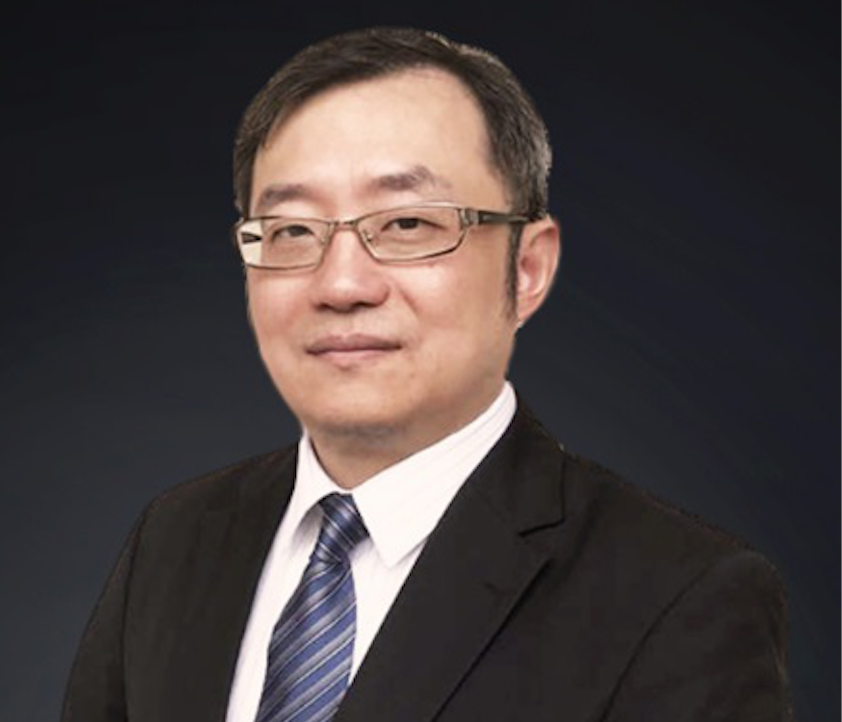 Former Geely Vice President Nathan Yu Joins NIO Capital As Managing Partner
