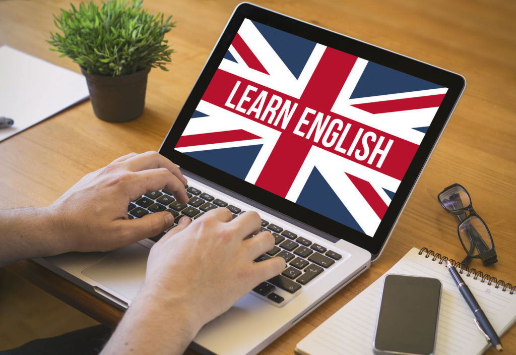 China S Ai Powered English Teacher Laix Files For Us 100m
