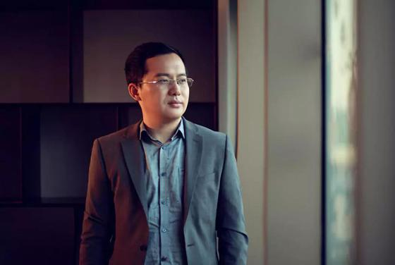 Chinese Crypto Tycoon Xu Mingxing Dismisses Rumors On Being Investigated For Fraud