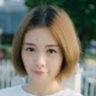 Dehua Wang