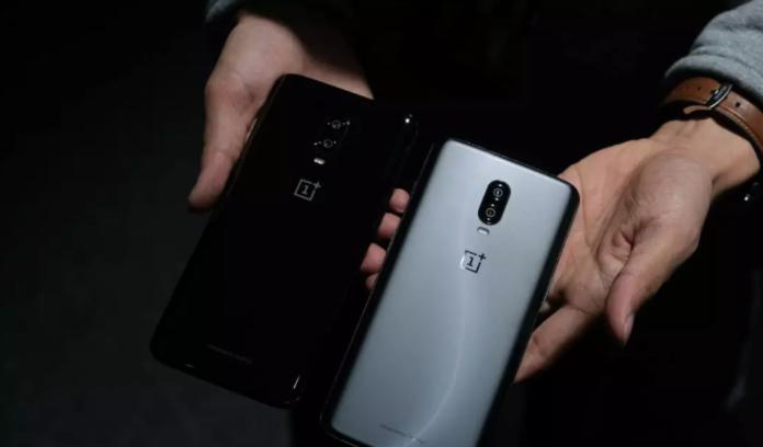 China's Smartphone Maker OnePlus Forays Into US Via Partnership With