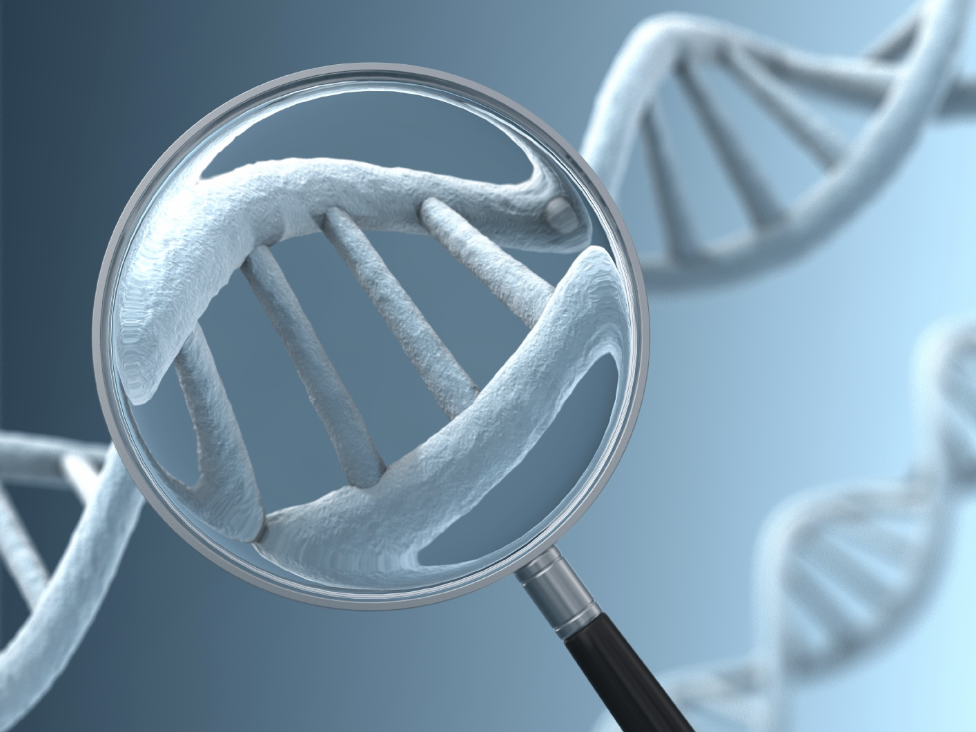 Berry Genomics Completes $619M Back-Door Listing In Shenzhen