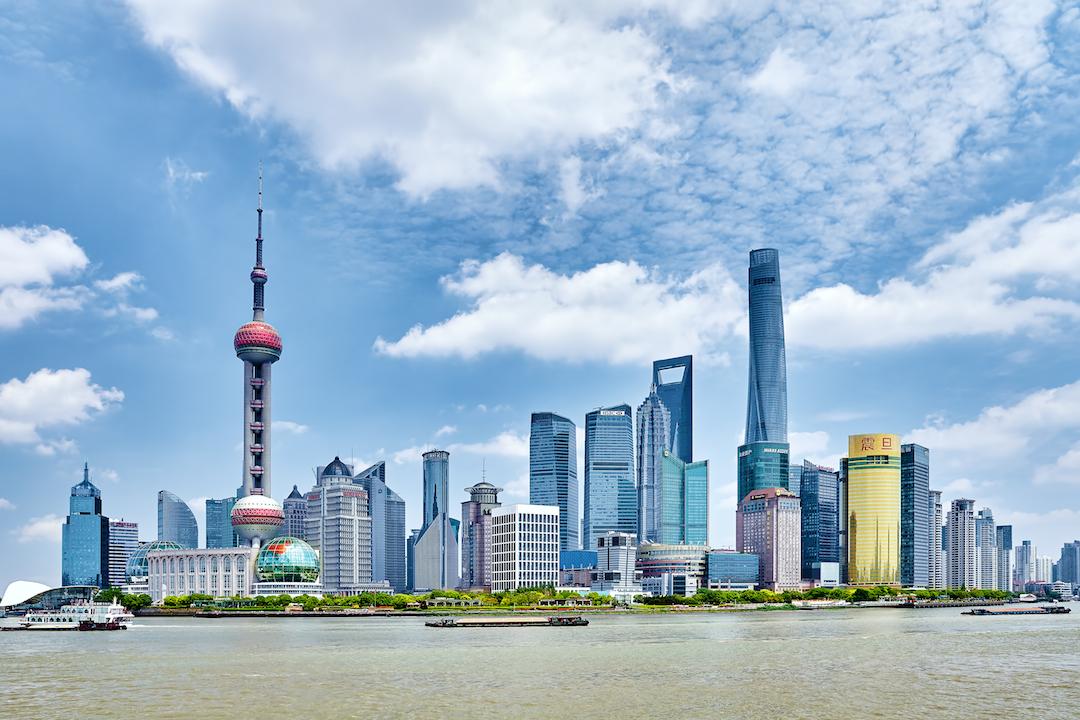 shanghai-medium