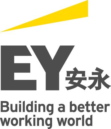 GC Logo_BBWW_CMYK