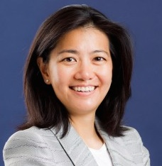 nisa-leung