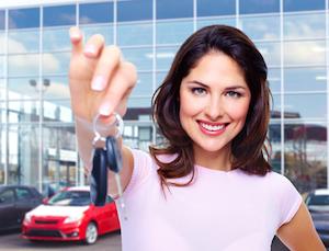 Venture Backed Yidao Yongche To Establish Offline Car