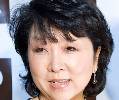 Anla Cheng