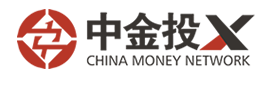 China Money Network