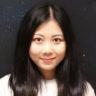 Doris Yu
