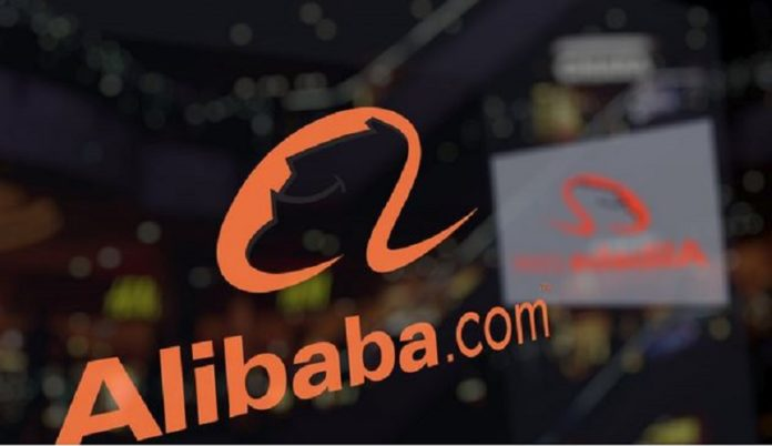 Alibaba Dufry To Set Up Joint Venture In China China Money Network Import & export on alibaba.com. china money network